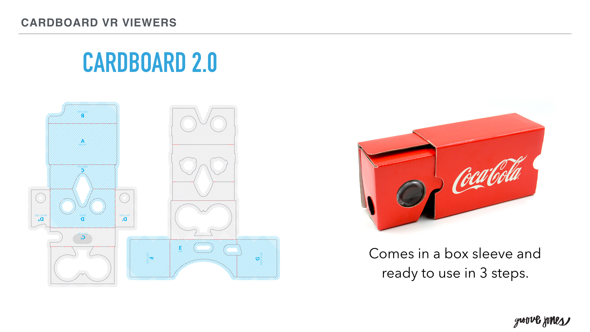 GoogleCardboard-Overview.06