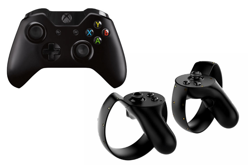 TechPartner-Inset-OculusControllers